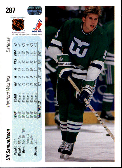 1990-91-Upper-Deck-Hockey-201-400-Rookies-You-Pick-Buy-10-cards-FREE-SHIP thumbnail 173