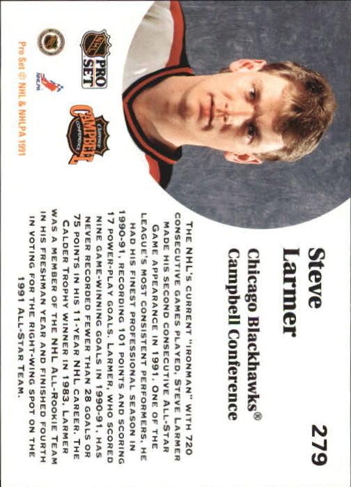 1991-92-Pro-Set-Hockey-s-251-500-Rookies-You-Pick-Buy-10-cards-FREE-SHIP thumbnail 35