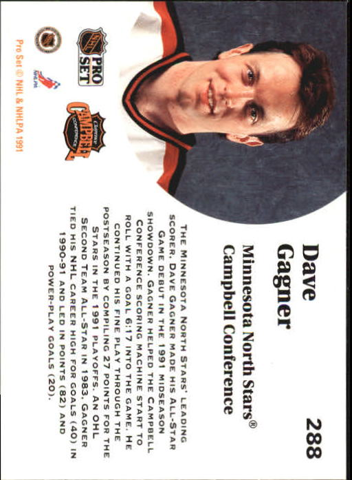 1991-92-Pro-Set-Hockey-s-251-500-Rookies-You-Pick-Buy-10-cards-FREE-SHIP thumbnail 43
