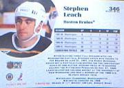 1991-92-Pro-Set-Hockey-s-251-500-Rookies-You-Pick-Buy-10-cards-FREE-SHIP thumbnail 103