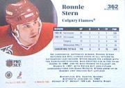 1991-92-Pro-Set-Hockey-s-251-500-Rookies-You-Pick-Buy-10-cards-FREE-SHIP thumbnail 111