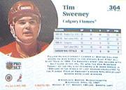 1991-92-Pro-Set-Hockey-s-251-500-Rookies-You-Pick-Buy-10-cards-FREE-SHIP thumbnail 113