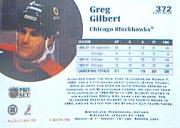 1991-92-Pro-Set-Hockey-s-251-500-Rookies-You-Pick-Buy-10-cards-FREE-SHIP thumbnail 116