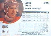 1991-92-Pro-Set-Hockey-s-251-500-Rookies-You-Pick-Buy-10-cards-FREE-SHIP thumbnail 118