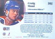 1991-92-Pro-Set-Hockey-s-251-500-Rookies-You-Pick-Buy-10-cards-FREE-SHIP thumbnail 120