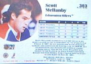 1991-92-Pro-Set-Hockey-s-251-500-Rookies-You-Pick-Buy-10-cards-FREE-SHIP thumbnail 122