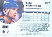 1991-92-Pro-Set-Hockey-s-251-500-Rookies-You-Pick-Buy-10-cards-FREE-SHIP thumbnail 124