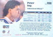 1991-92-Pro-Set-Hockey-s-251-500-Rookies-You-Pick-Buy-10-cards-FREE-SHIP thumbnail 126