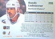 1991-92-Pro-Set-Hockey-s-251-500-Rookies-You-Pick-Buy-10-cards-FREE-SHIP thumbnail 132