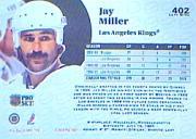 1991-92-Pro-Set-Hockey-s-251-500-Rookies-You-Pick-Buy-10-cards-FREE-SHIP thumbnail 136