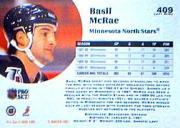 1991-92-Pro-Set-Hockey-s-251-500-Rookies-You-Pick-Buy-10-cards-FREE-SHIP thumbnail 139