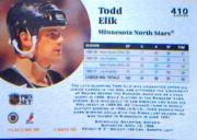 1991-92-Pro-Set-Hockey-s-251-500-Rookies-You-Pick-Buy-10-cards-FREE-SHIP thumbnail 141