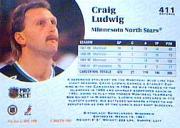 1991-92-Pro-Set-Hockey-s-251-500-Rookies-You-Pick-Buy-10-cards-FREE-SHIP thumbnail 143