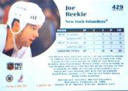 1991-92-Pro-Set-Hockey-s-251-500-Rookies-You-Pick-Buy-10-cards-FREE-SHIP thumbnail 149