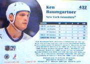 1991-92-Pro-Set-Hockey-s-251-500-Rookies-You-Pick-Buy-10-cards-FREE-SHIP thumbnail 151