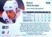 1991-92-Pro-Set-Hockey-s-251-500-Rookies-You-Pick-Buy-10-cards-FREE-SHIP thumbnail 153