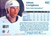1991-92-Pro-Set-Hockey-s-251-500-Rookies-You-Pick-Buy-10-cards-FREE-SHIP thumbnail 157