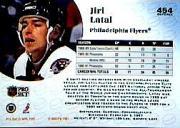 1991-92-Pro-Set-Hockey-s-251-500-Rookies-You-Pick-Buy-10-cards-FREE-SHIP thumbnail 163