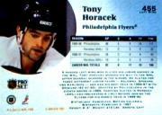 1991-92-Pro-Set-Hockey-s-251-500-Rookies-You-Pick-Buy-10-cards-FREE-SHIP thumbnail 165