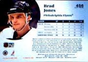 1991-92-Pro-Set-Hockey-s-251-500-Rookies-You-Pick-Buy-10-cards-FREE-SHIP thumbnail 167