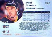 1991-92-Pro-Set-Hockey-s-251-500-Rookies-You-Pick-Buy-10-cards-FREE-SHIP thumbnail 169