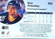 1991-92-Pro-Set-Hockey-s-251-500-Rookies-You-Pick-Buy-10-cards-FREE-SHIP thumbnail 171