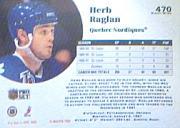 1991-92-Pro-Set-Hockey-s-251-500-Rookies-You-Pick-Buy-10-cards-FREE-SHIP thumbnail 175
