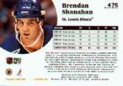 1991-92-Pro-Set-Hockey-s-251-500-Rookies-You-Pick-Buy-10-cards-FREE-SHIP thumbnail 177