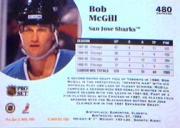 1991-92-Pro-Set-Hockey-s-251-500-Rookies-You-Pick-Buy-10-cards-FREE-SHIP thumbnail 181