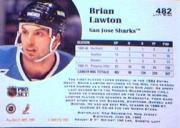 1991-92-Pro-Set-Hockey-s-251-500-Rookies-You-Pick-Buy-10-cards-FREE-SHIP thumbnail 183