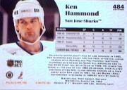 1991-92-Pro-Set-Hockey-s-251-500-Rookies-You-Pick-Buy-10-cards-FREE-SHIP thumbnail 185