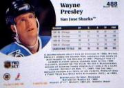 1991-92-Pro-Set-Hockey-s-251-500-Rookies-You-Pick-Buy-10-cards-FREE-SHIP thumbnail 189