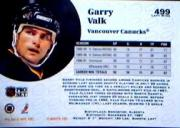 1991-92-Pro-Set-Hockey-s-251-500-Rookies-You-Pick-Buy-10-cards-FREE-SHIP thumbnail 195