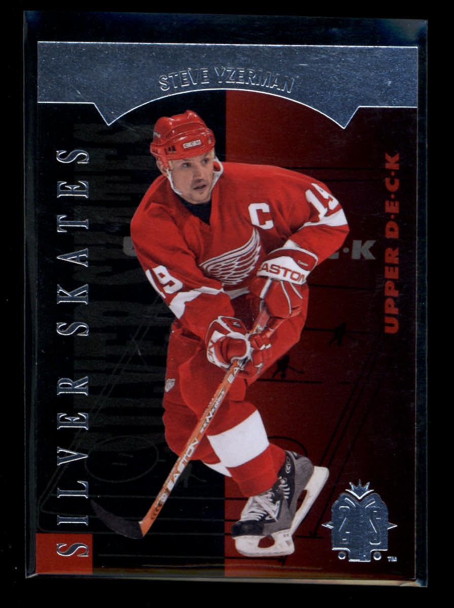 1992-93 Upper Deck Sheets #15 Los Angeles Kings/18,000/Ottawa Senators, Mar.4, 1993/Jari Kurri/Corey Millen/Marty McSorley/Darryl Sydor/Wayne Gretzky/Robb Stauber