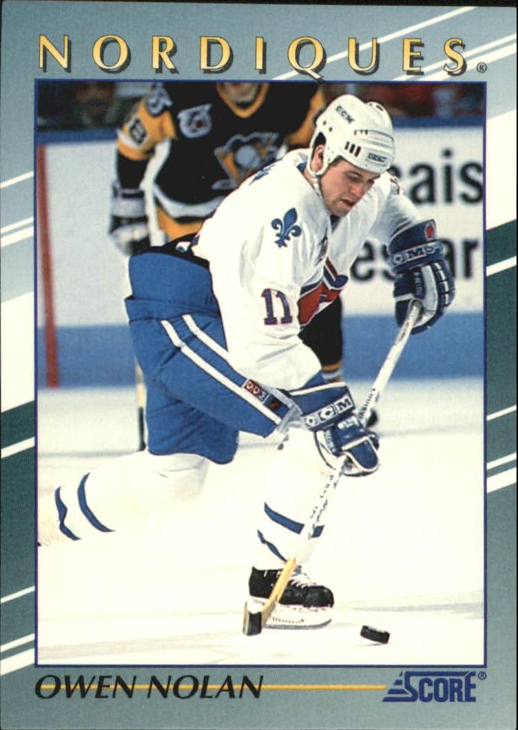 2002-03 BAP First Edition #86 Keith Primeau-Philadelphia Flyers
