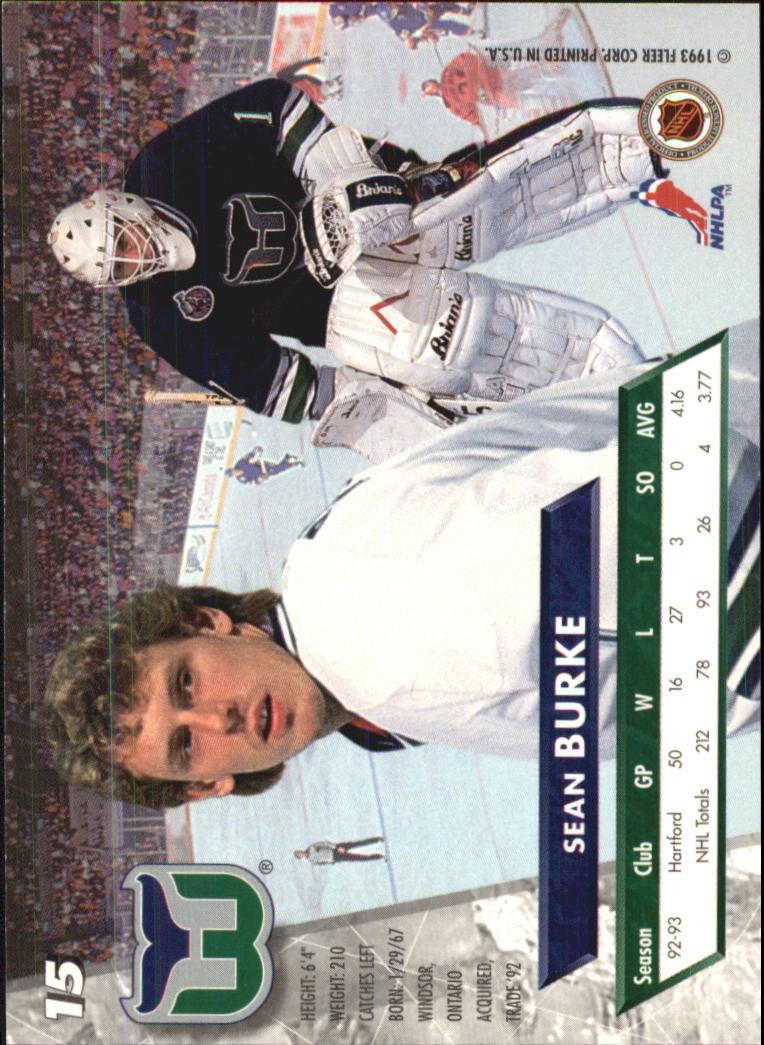 1993-94-Ultra-Hockey-1-250-Your-Choice-GOTBASEBALLCARDS thumbnail 29