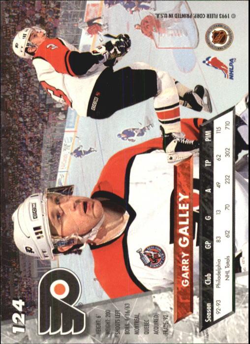 1993-94-Ultra-Hockey-1-250-Your-Choice-GOTBASEBALLCARDS thumbnail 229