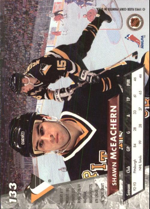 1993-94-Ultra-Hockey-1-250-Your-Choice-GOTBASEBALLCARDS thumbnail 247