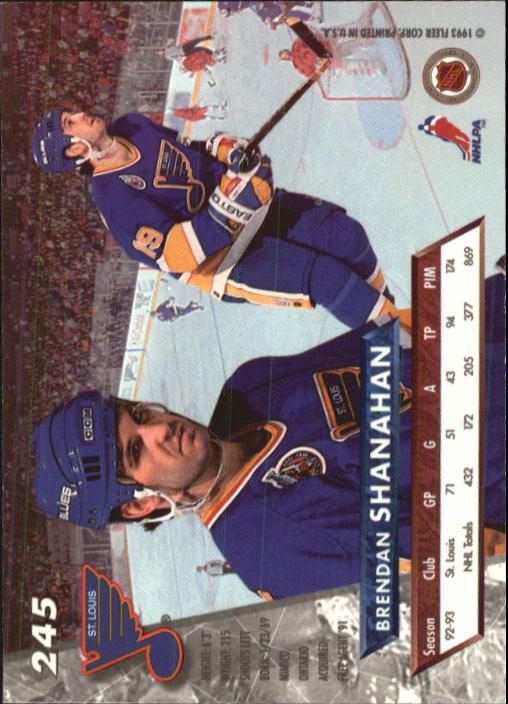 1993-94-Ultra-Hockey-1-250-Your-Choice-GOTBASEBALLCARDS thumbnail 467