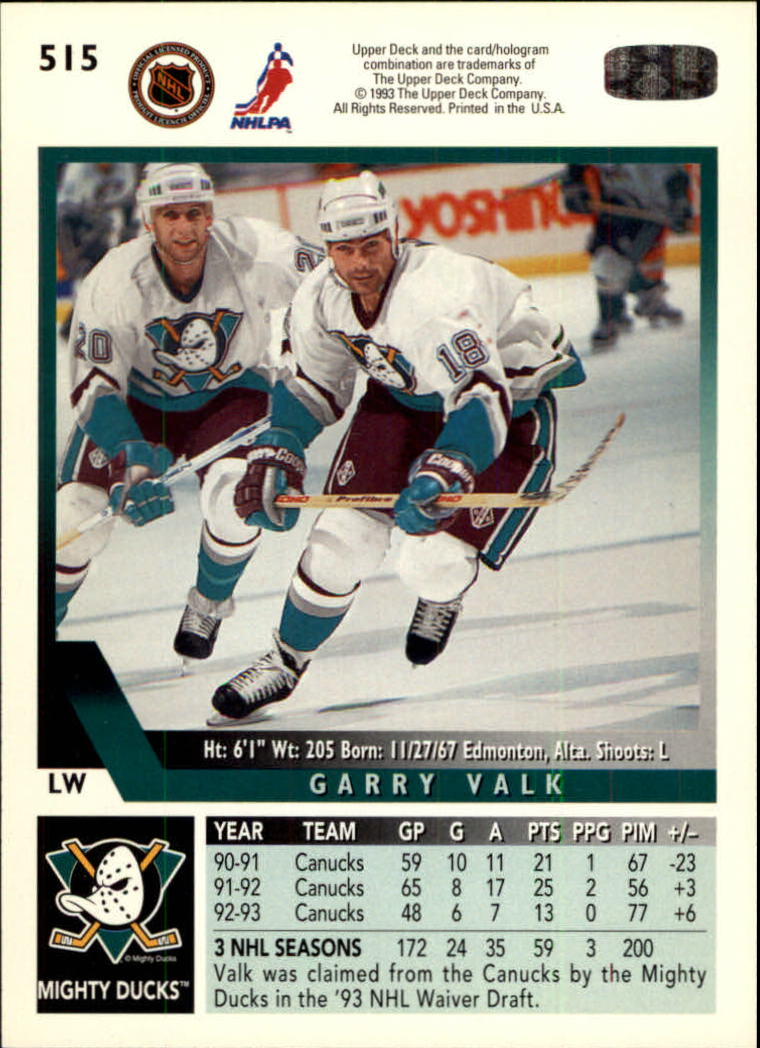 1993-94-Upper-Deck-Hk-039-s-501-575-Rookies-You-Pick-Buy-10-cards-FREE-SHIP thumbnail 31