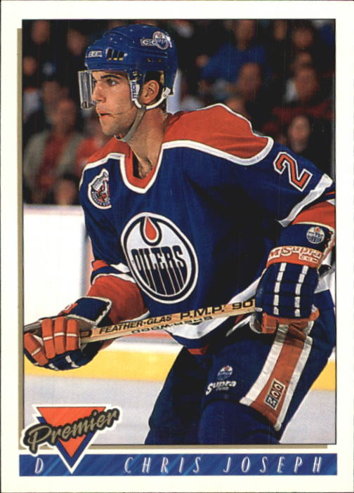 1993-94-OPC-Premier-Hockey-1-250-Your-Choice-GOTBASEBALLCARDS