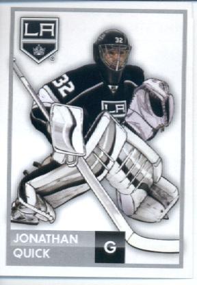 2016-17-Panini-Stickers-Hockey-Pick-272-503