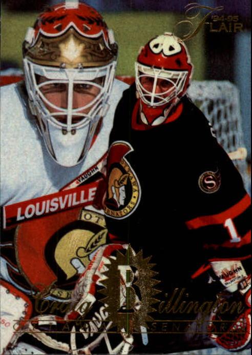 1994-95-Flair-Hockey-Card-Pick
