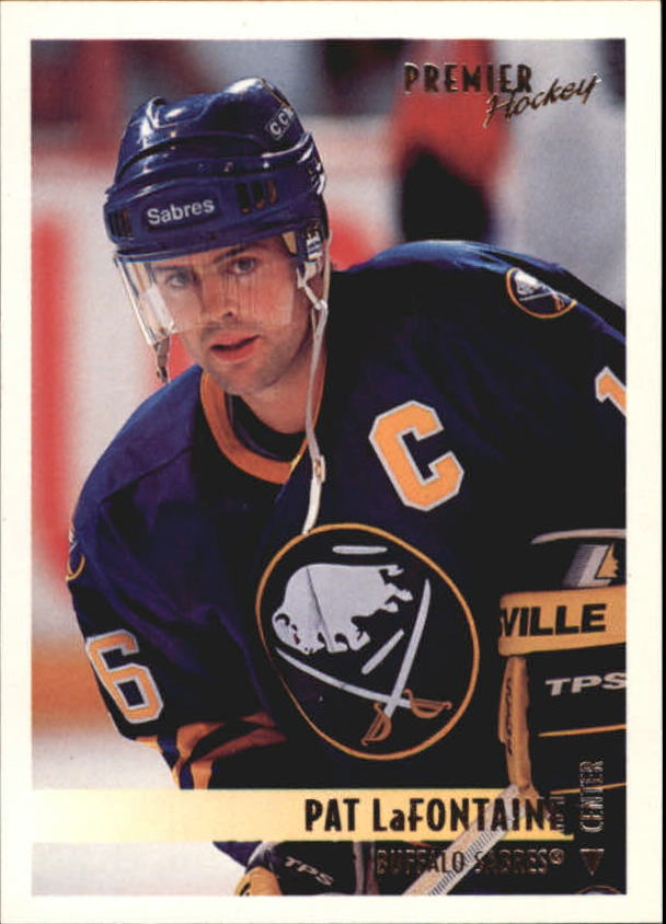 1994-95-OPC-Premier-Hockey-Cards-You-Pick-Buy-10-cards-FREE-SHIP
