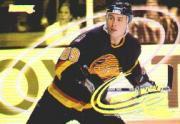 1996-97 Donruss Go Top Shelf #4 Alexander Mogilny