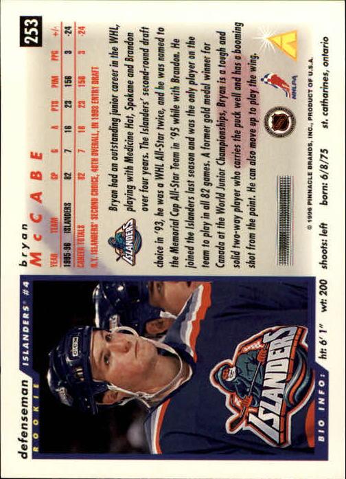 1996-97-Score-Hockey-252-275 thumbnail 5