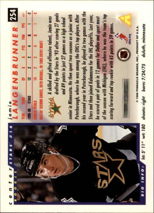 1996-97-Score-Hockey-252-275 thumbnail 7