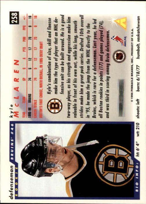 1996-97-Score-Hockey-252-275 thumbnail 15