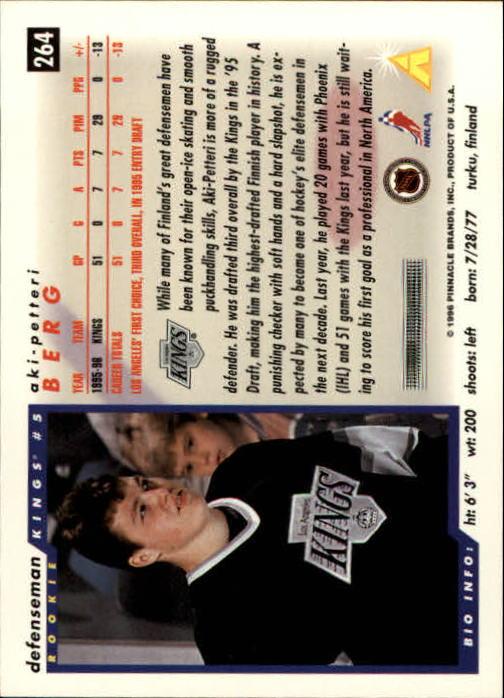 1996-97-Score-Hockey-252-275 thumbnail 27