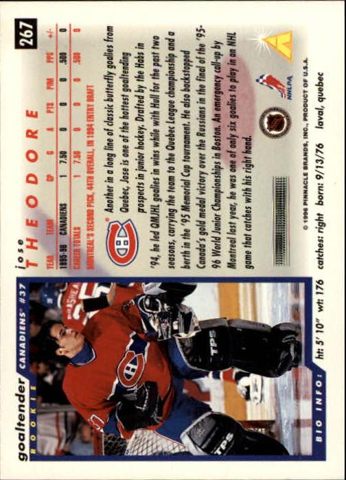1996-97-Score-Hockey-252-275 thumbnail 33